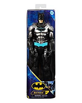 DC 12inch Figure Batman