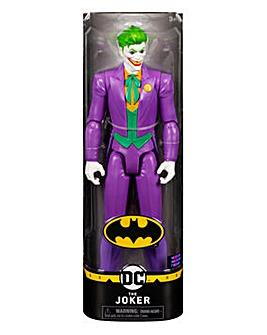 DC 12inch Figure Joker