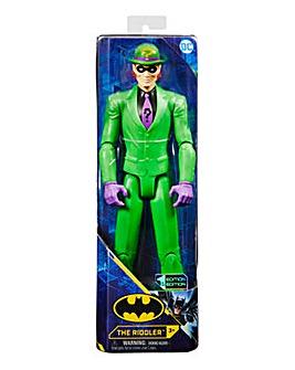 DC 12inch Figure Riddler