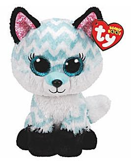 TY Piper Fox Boo Buddy