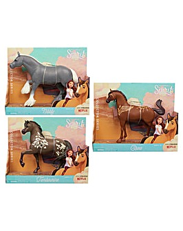 Spirit Classic Horse Assortment