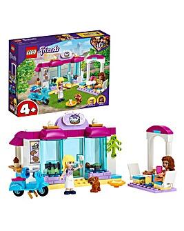 LEGO Friends Heartlake City Bakery - 41440
