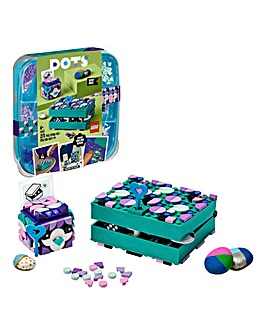 LEGO DOTs Secret Boxes
