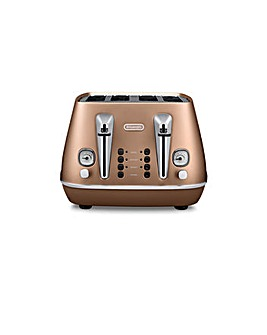 Delonghi Toaster cp