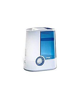 Vicks V750 Warm Mist Humidifier
