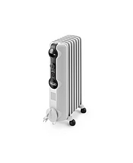 Delonghi Digtial Oil Filled Radiator