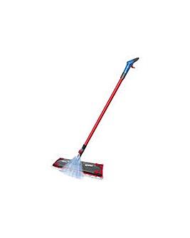 Vileda 1-2 Spray Mop.