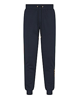 Tommy Hilfiger Monogram Sweatpants