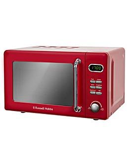 Russell Hobbs 17L Digital Microwave