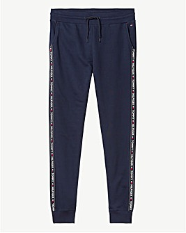 Tommy Hilfiger Taping Lounge Jogger