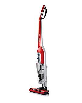 Bosh Vacuum