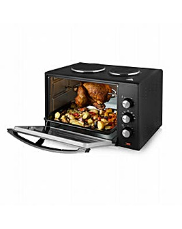 Tower 42L Mini Oven