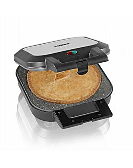 Tower Large Pie Maker