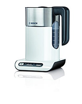 Bosch Styline Kettle