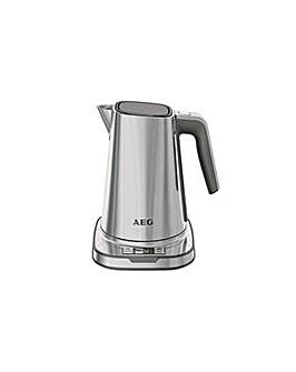 AEG 7000 Series Kettle