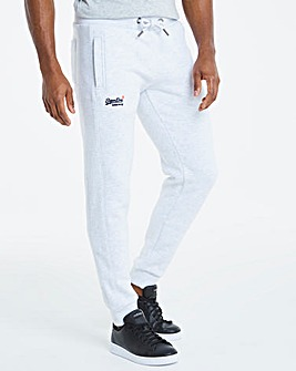 Superdry Orange Label Classic Joggers