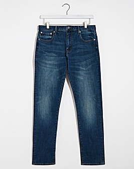 Superdry Slim Jean 32In