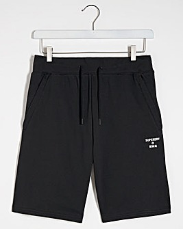 Superdry Training Core Short