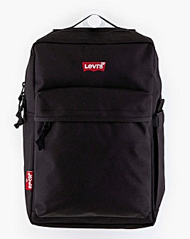 Levi's Standard Backpack