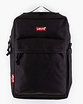 Levi's Standard Backpack