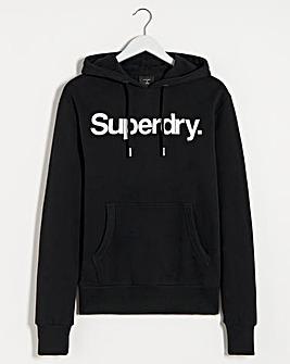 Superdry Classic Hoodie