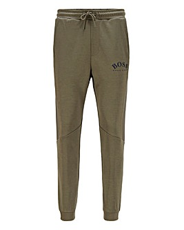 BOSS Slim Fit Hadiko Jogger