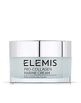 Ele Marine Cream 100ml