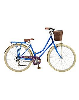 """Elswick Elegance Ladies Heritage 17"""" bike"""