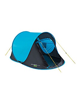 Yellowstone 5 Piece Festival Pack