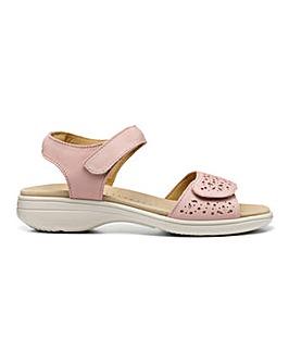 Hotter Leah Standard Fit Sandal