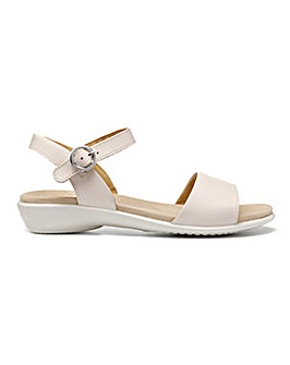 Hotter Tropic Wide Fit Sandal