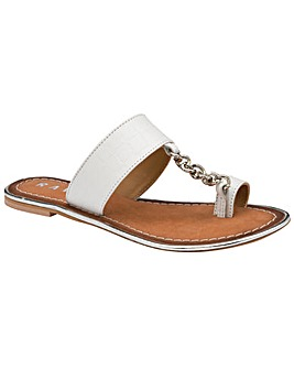 Ravel Taree Sandals Standard D Fit