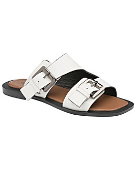 Ravel Kintore Sandals Standard D Fit