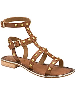 Ravel Parkes Sandals Standard D Fit