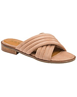 Ravel Sarina Sandals Standard D Fit