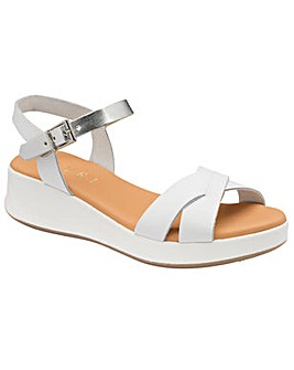 Ravel Kilcoy Sandals Standard D Fit