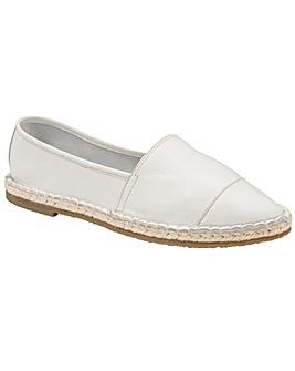 Ravel Bargo Shoes Standard D Fit