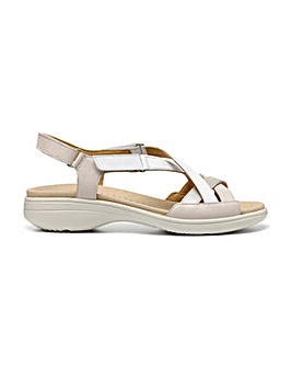 Hotter Lucy Standard Fit Sandal