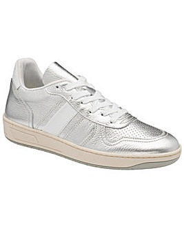 Ravel Coen Trainers Standard D Fit