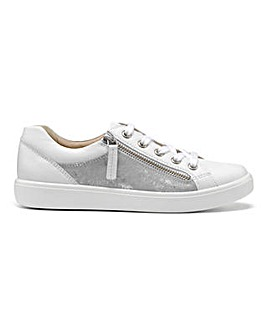 Hotter Chase Standard Fit Deck Shoe