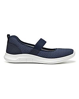 Hotter Flow Active Shoe