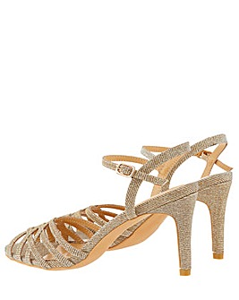 Monsoon Lucy Occasion Shoe