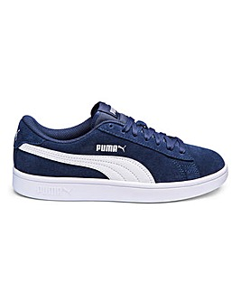 Puma Smash V2 Trainers