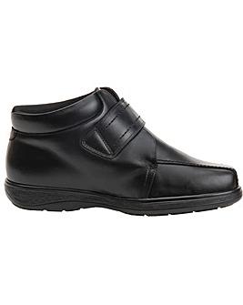 Alex Boots HH+ Width