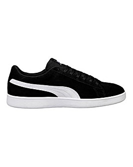 Puma Smash Trainers