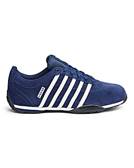 K Swiss Arvee 1.5 Trainers