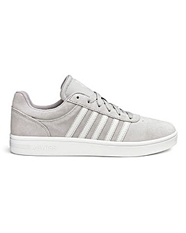 K Swiss Court Cheswick Trainers