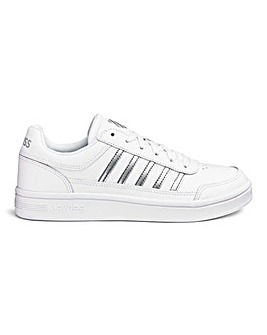 K-Swiss Court Chassur Trainers