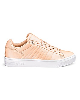 K Swiss Court Frasco Trainers