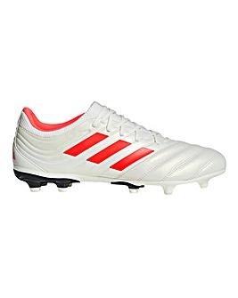 adidas Copa 19.3 FG Boots